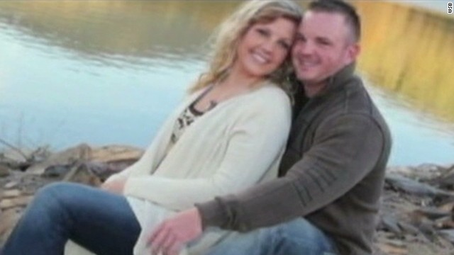 pkg bride dies in car crash_00001608.jpg