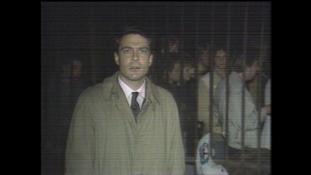 cold war jonathan mann 1989_00010402.jpg