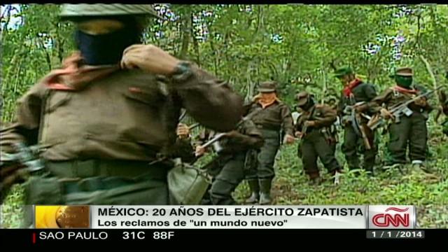 cnnee mexico zapatistas_00002107.jpg