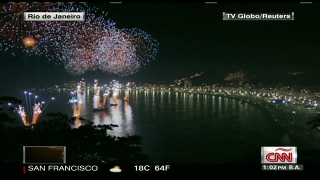 cnnee new year mexico brasil_00001729.jpg