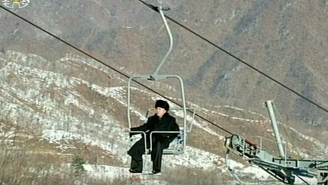 erin intv chang kim jong un ski resort_00000602.jpg