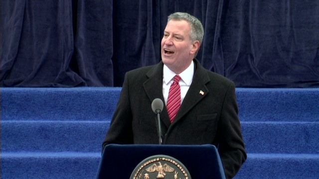 de blasio inauguration speech taxing wealthy_00001612.jpg