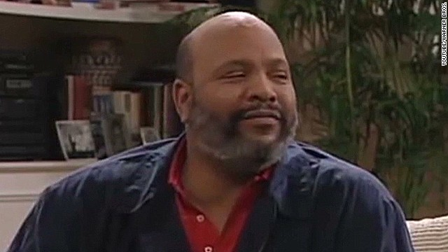 Uncle Phil of 'Fresh Prince' dies