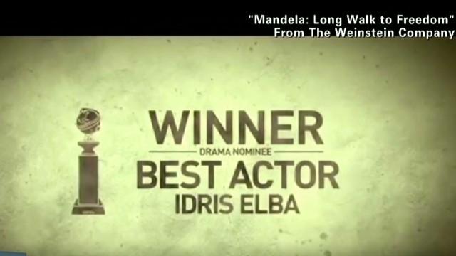 exp Lead intv golden globe nominations not wins movie promos_00002001.jpg