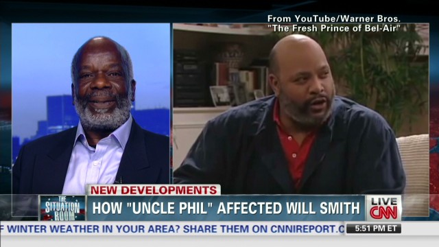 tsr intv marcell james avery fresh prince_00023117.jpg