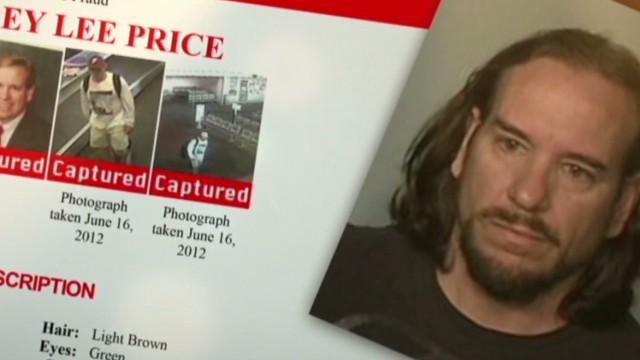 dead man banker captured Newday _00012728.jpg