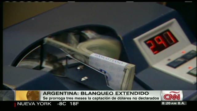 cnne argentina economy sarmenti_00004030.jpg
