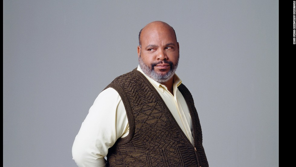 "James Avery, who died at 68 on December 31, 2013, portrayed one of the most beloved fictional dads on TV as Philip Banks in the 1990s comedy ""The Fresh Prince of Bel-Air."" With his combination of heart, humor and awesome sweater collections, Avery's Uncle Phil is one of our favorite TV dads."