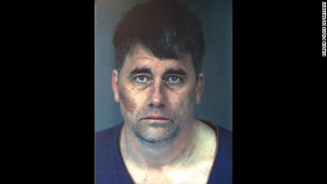 Suspect named for CA priest's murder