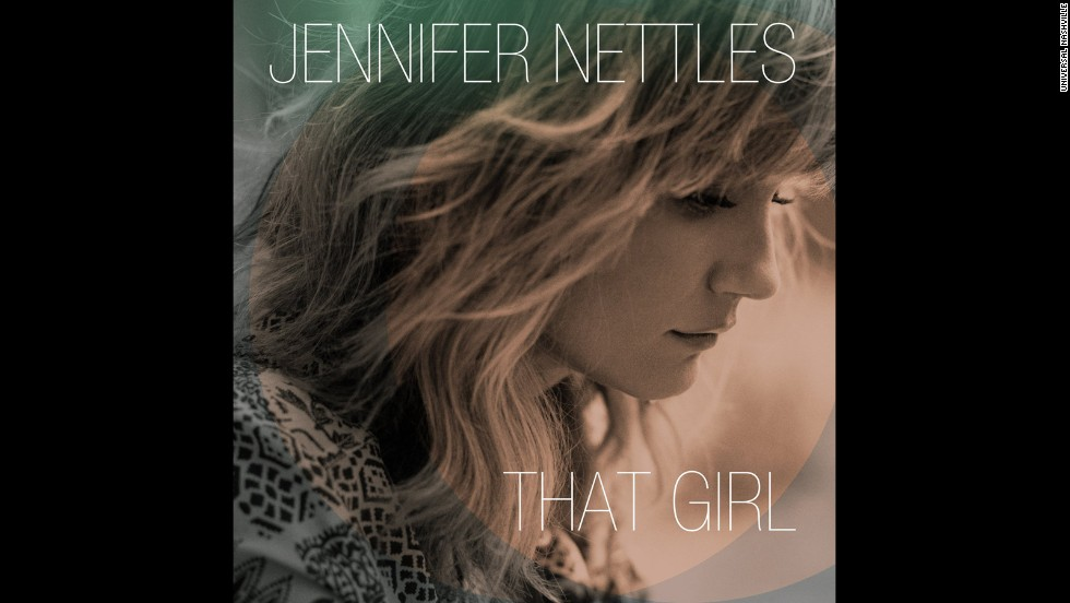 "<strong>""That Girl,"" Jennifer Nettles</strong>: The belle of ""Sugarland,"" Jennifer Nettles, is stepping out on her own with ""That Girl."" The country star tapped super-producer Rick Rubin to help her concoct this 11-track solo debut album. ""The result is an album that plays to my roots -- country, '70s radio, gospel and singer-songwriter,"" Nettles told <a href=""http://www.rollingstone.com/music/news/sugarlands-jennifer-nettles-going-solo-in-2014-20131113"" target=""_blank"">Rolling Stone</a>. (<em>January 14</em>)"