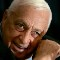 31 Ariel Sharon