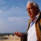 32 Ariel Sharon