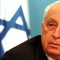 33 Ariel Sharon
