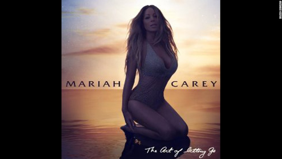 "<strong>""The Art of Letting Go,"" Mariah Carey</strong>: Mariah Carey will be the zen master of ""letting go"" by the time her album's released at some point this year. After delaying her latest offering ""indefinitely"" for fine-tuning, <a href=""http://www.youtube.com/watch?feature=player_embedded&v=I4O8J0o6Eyw"" target=""_blank"">Carey's said</a> that her faithful Lambs can expect to see the album arrive in the spring. (<em>TBD) </em>"