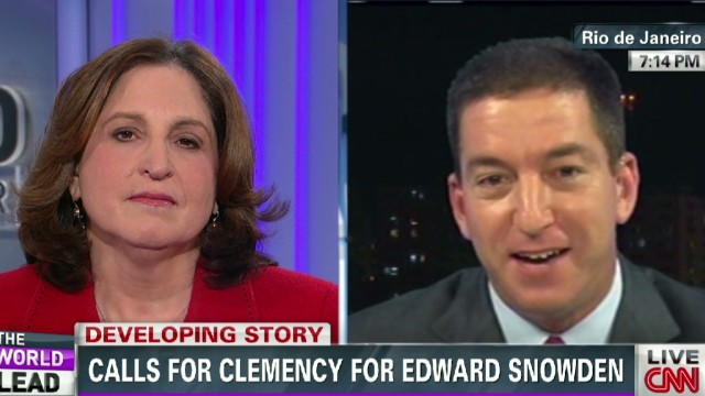 Lead intv Glenn Greenwald Ruth Marcus clemency for Edward Snowden 1_00034013.jpg