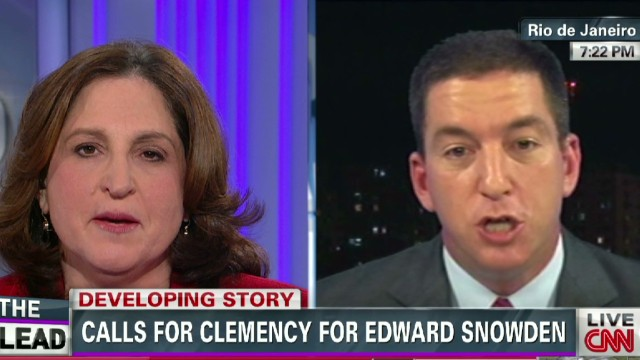 intv Glenn Greenwald Ruth Marcus clemency for Edward Snowden 2_00051028.jpg