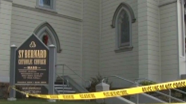 exp Lead intv police chief murdered priest _00011112.jpg