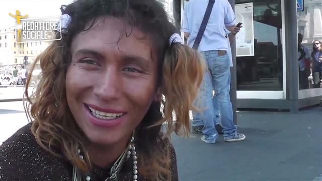 cnnee mclaughlin rome transgender_00000526.jpg