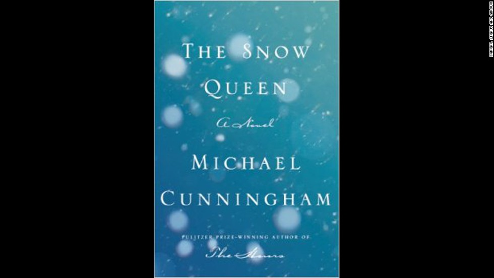 "Yes, you're reading that correctly: Michael Cunningham <em>does </em>have a new novel arriving this spring. The award-winning author of ""The Hours"" and ""By Nightfall"" has now set his sights on a story of two brothers, one having lost love and the other knowingly about to lose it. How each brother chooses to deal with it -- one, with religion, the other with drugs -- will probably stir plenty of book clubs this summer.  (<em>May 6</em>)"