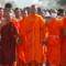cambodia protest 12