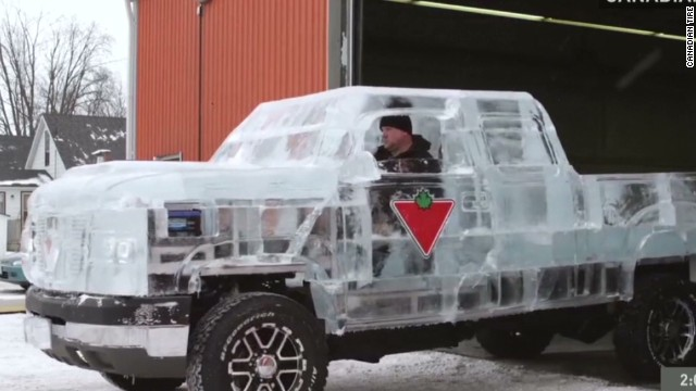hln canadian tire ice truck _00002314.jpg