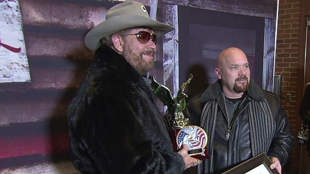 vo hank williams jr patriot award_00004608.jpg
