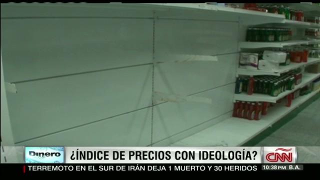 exp xavier cnn dinero indice de precios con ideología_00002001.jpg