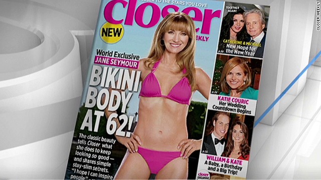nr jane seymour bikini magazine_00000323.jpg