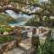carib guana island