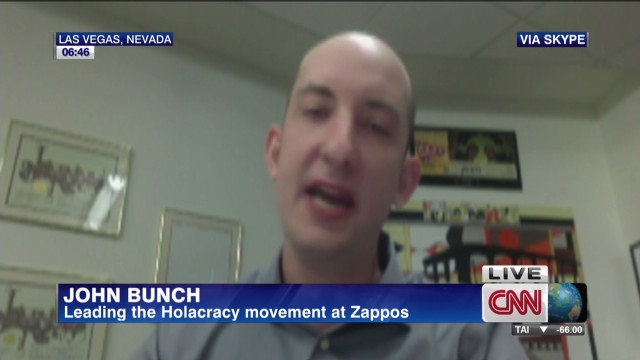 "exp Zappos embraces ""Holacracy""_00002001.jpg"