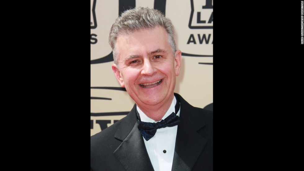"Fred Grandy, best known for his role as Gopher on ""The Love Boat,"" started his political career shortly after graduating from Harvard as an aide to a U.S. Representative. Following his popular acting gig he returned to his home state of Iowa to become a U.S. Congressman."