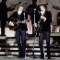 02 everly brothers