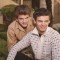 05 everly brothers