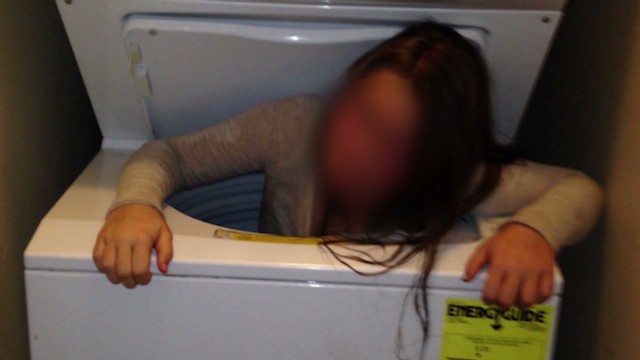 dnt anderson stuck in washer_00001803.jpg