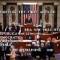 clinton impeach 19