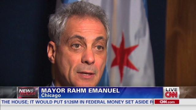 crime.in.chicago.down.in.2013_00012517.jpg