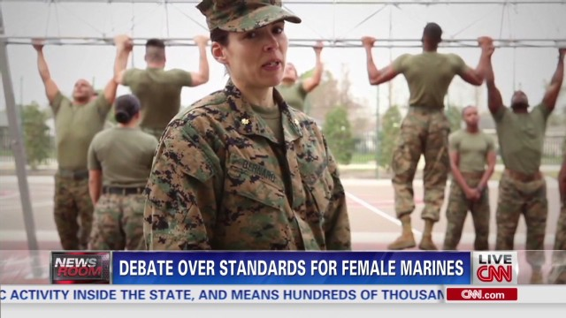 debate.over.standards.for.female.marines_00004722.jpg