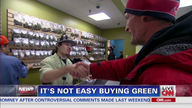 exp not.easy.buying.green_00002001.jpg