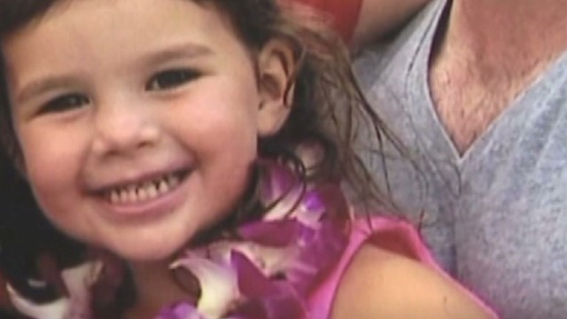 Girl, 3, dies after dental procedure