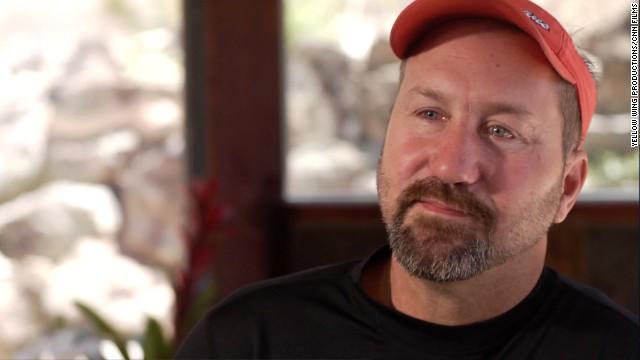 Jim Polenhinke