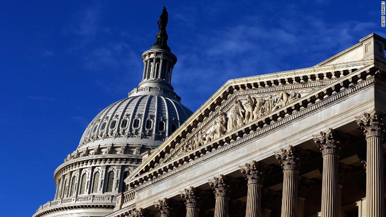 Washington's new lows