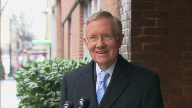 "exp sotu Reid says Republican demand for offsets on unemployment benefits is ""foolishness""_00000000.jpg"