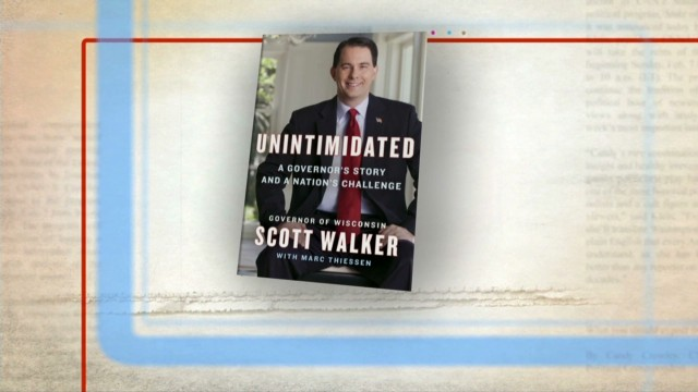exp sotu.gov.scott.walker.could.he.be.the.one.2016.gop_00000000.jpg
