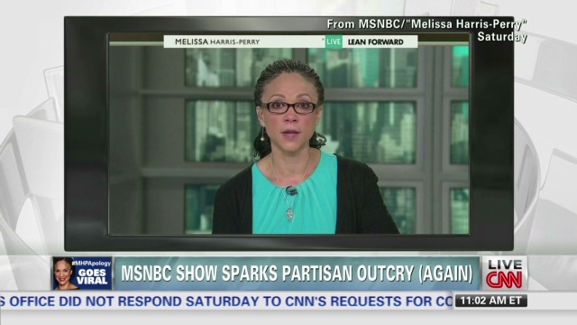 RS.MSNBC show sparks partisan outcry (again)_00015901.jpg