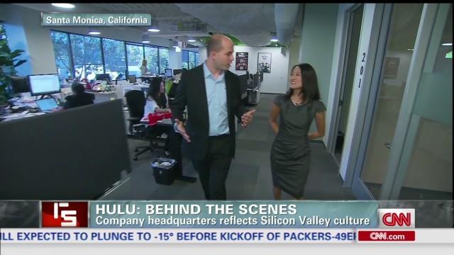 RS.Hulu behind the scenes_00010515.jpg