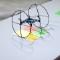 cesunveiled-parrot-mini-drone