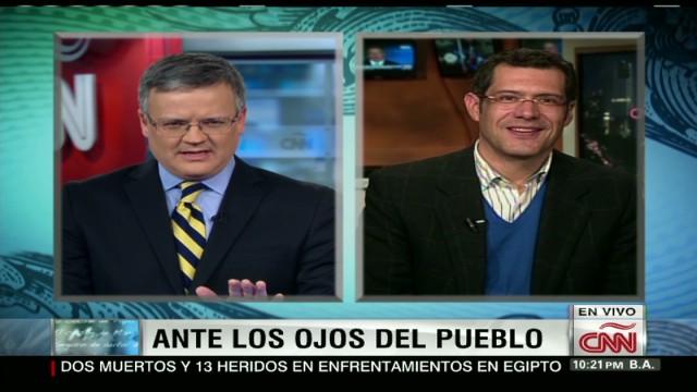 exp xavier cnn dinero lista negra de morosos fiscales en México_00002001.jpg