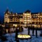 winter luxury alpina gstaad