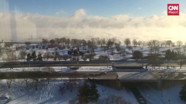 irpt vo time lapse polar vortex_00001323.jpg