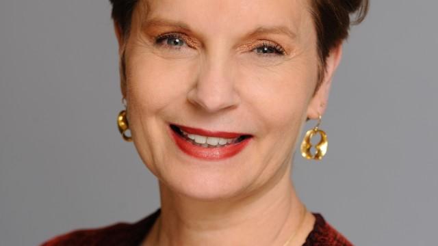 Cynda Hylton Rushton